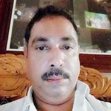Thomaso from Taliparamba | Man | 57 years old | Aries