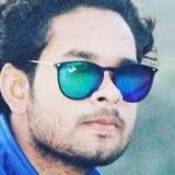 Amuu from Rishikesh | Man | 26 years old | Taurus