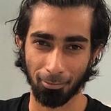 Bigboss from Townsville | Man | 27 years old | Scorpio