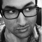 Adam from Verona | Man | 21 years old | Aquarius