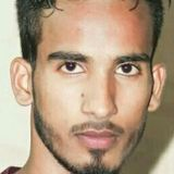 Rihan from Hasanpur | Man | 22 years old | Aries