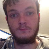 Dommy from Wellingborough | Man | 26 years old | Scorpio