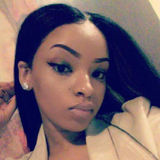 Lexy from Richmond | Woman | 24 years old | Scorpio