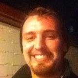 Bri from Tyngsboro | Man | 28 years old | Aries