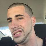 Joe from Apo | Man | 31 years old | Scorpio