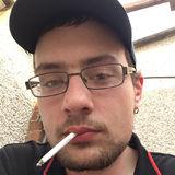 Wrightsie from Craigavon | Man | 28 years old | Libra
