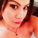 Ashleygonzalez from Munich   Woman   35 years old   Pisces