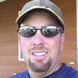Ranchman from Billings | Man | 38 years old | Aries