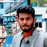 Navin from Port Blair | Man | 27 years old | Taurus