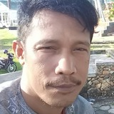 Man from Makassar   Man   40 years old   Virgo