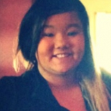 Asianprincess from Cherokee | Woman | 26 years old | Capricorn