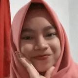 Lisa from Kuala Lumpur | Woman | 28 years old | Taurus