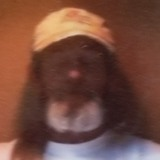 Johnnussbergrc from Yuma | Man | 65 years old | Scorpio
