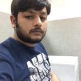 Aasim from Sakaka | Man | 33 years old | Aquarius