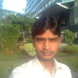Sunil from Mau Aimma | Man | 31 years old | Virgo