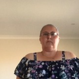 Amby from Macquarie | Woman | 33 years old | Pisces
