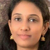 Manzoor from Mumbai | Woman | 27 years old | Libra