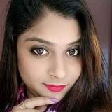 Kanika from Delhi | Woman | 25 years old | Taurus