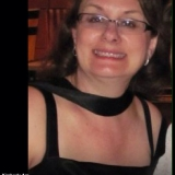 Kay from Grosse Ile | Woman | 61 years old | Sagittarius