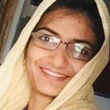 Swarna from Kolkata   Woman   27 years old   Taurus
