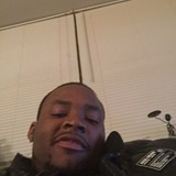 Jay from Bellwood | Man | 26 years old | Aquarius