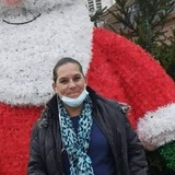 Anaisnathalicl from Roubaix   Woman   43 years old   Capricorn