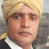 Yashpal from Rae Bareli | Man | 34 years old | Virgo