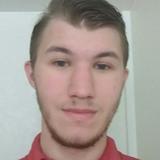 Alan from Homeland | Man | 19 years old | Aquarius