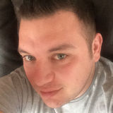 Sy from Swindon | Man | 32 years old | Cancer