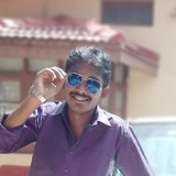 Appu from Pollachi | Man | 27 years old | Pisces