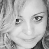 Nini from Oviedo | Woman | 48 years old | Leo