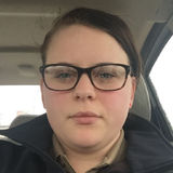 Britt from Plum City | Woman | 29 years old | Cancer