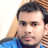 Jai from DeKalb | Man | 30 years old | Gemini