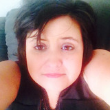 Emmie from Brisbane | Woman | 22 years old | Scorpio