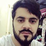 Abdurrahman from Doha   Man   34 years old   Aries