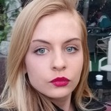 Sheila from Cartagena | Woman | 23 years old | Gemini