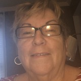 Karlsusanwo from West Chester   Woman   69 years old   Capricorn
