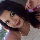 Melisha from Seminole   Woman   54 years old   Cancer