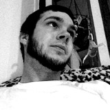 Biglew from Winchester Center | Man | 27 years old | Taurus