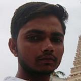 Gaurav from Bulandshahr | Man | 25 years old | Cancer