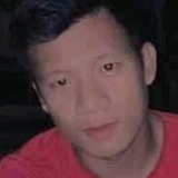 Rahimsaputra from Amuntai | Man | 21 years old | Capricorn