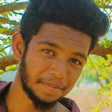 Hasannishathul from karaikal | Man | 25 years old | Cancer