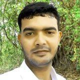 Sintu from Bankura | Man | 31 years old | Cancer