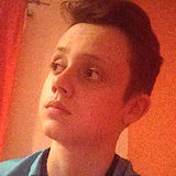 Ethanatkinson from Clydach   Man   22 years old   Cancer