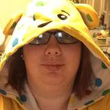 Rachelmcd from Lowestoft   Woman   28 years old   Sagittarius