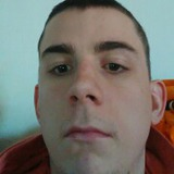 Leolion from North Shields | Man | 30 years old | Scorpio