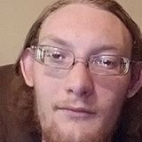 Mclovin from Cape Girardeau | Man | 27 years old | Cancer