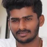 Gowda from Hardingstone | Man | 26 years old | Gemini