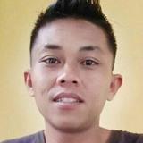 Payyawn from Pontianak   Man   28 years old   Aquarius