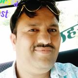 Guddu from Indore | Man | 36 years old | Aquarius